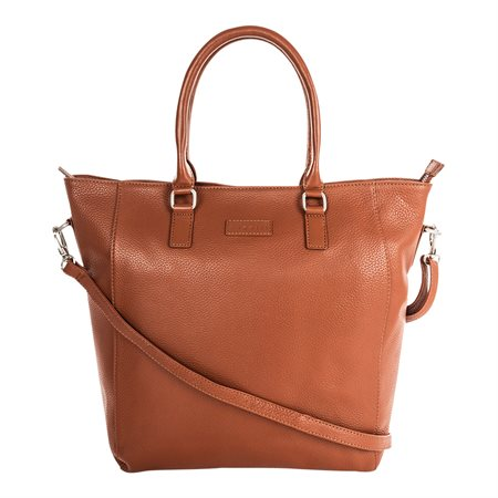 LBG2111BU Horizon Tote Bag
