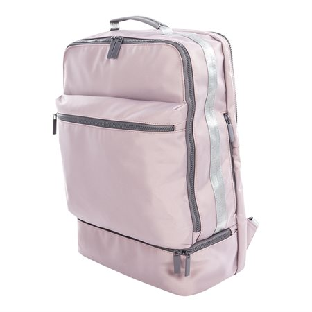 BKP5057BU Traveller Backpack