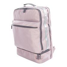 BKP5057BU Traveller Backpack