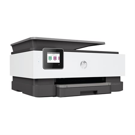 Imprimante tout-en-un HP OfficeJet Pro 8025