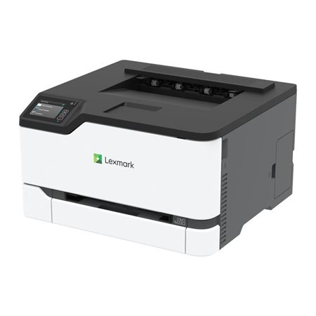 C3426dw Colour Duplex Laser Printer