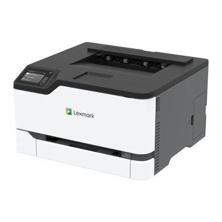 C3426dw Single Function Colour Duplex Laser Printer