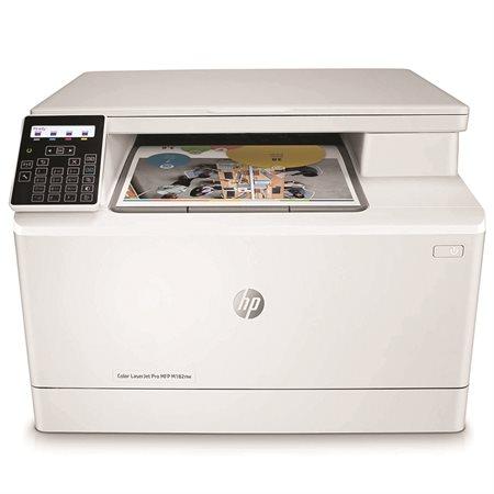 HP M182NW Colour Laser Printer