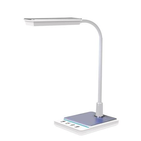 RDL-75U LED Desk Lamp