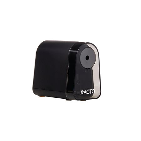 Mighty Mite® Electric Pencil Sharpener