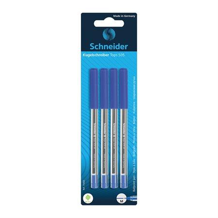 Tops 505 Ballpoint Pens