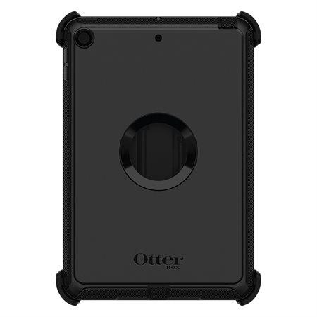 Defender Protective Ipad Mini 5 case