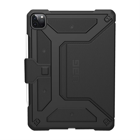 Metropolis Rugged Case for Ipad Pro