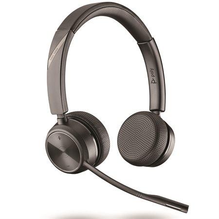 Savi Wireless Headset