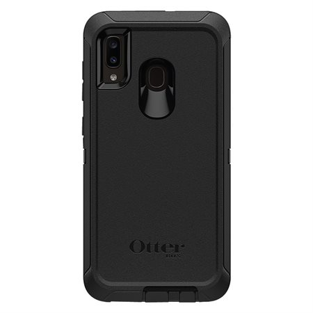 Defender Protective Case fro Samsung Galaxy A20