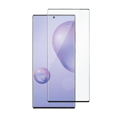 Protecteur d'écran en verre courbé 3D
