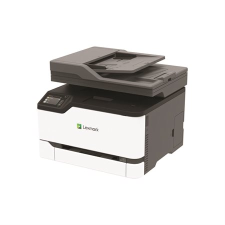 Imprimante Laser CX431adw