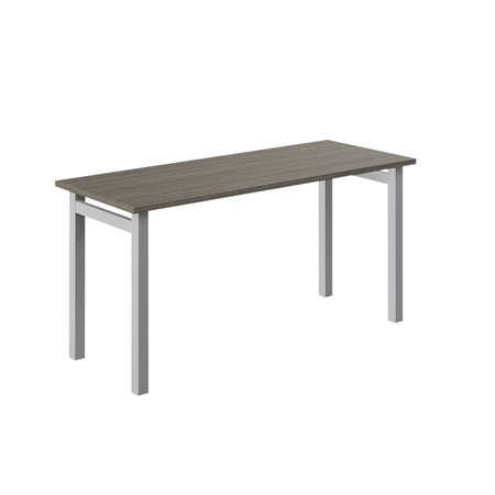 Table Ionic