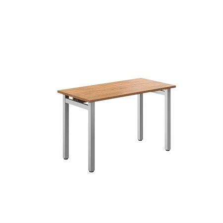 Table Ionic 24 x 48 po