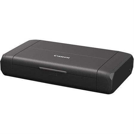 Portable TR150 Canon Colour Printer