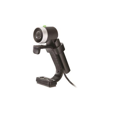 Mini webcaméra Eagle Eye USB