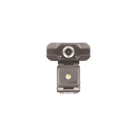 Webcaméra USB 720P