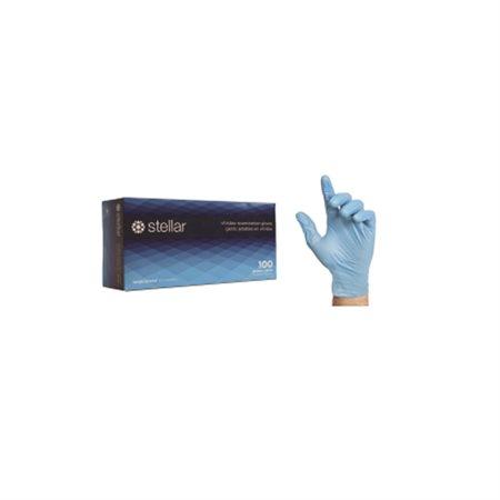 Vitridex Examination Gloves