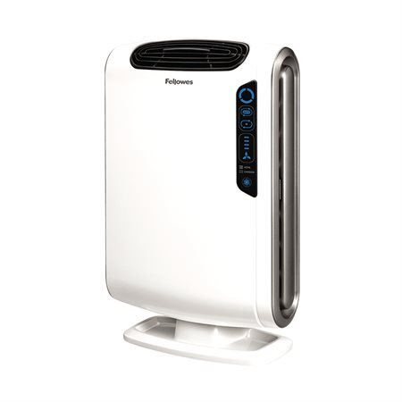 AeraMax® 200 Air Purifier