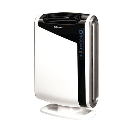 AeraMax® 300 Air Purifier