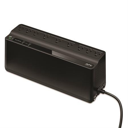 Batterie de secours APC 850VA