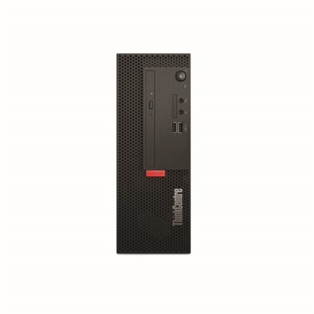 M720E Thinkcentre Desktop Computer