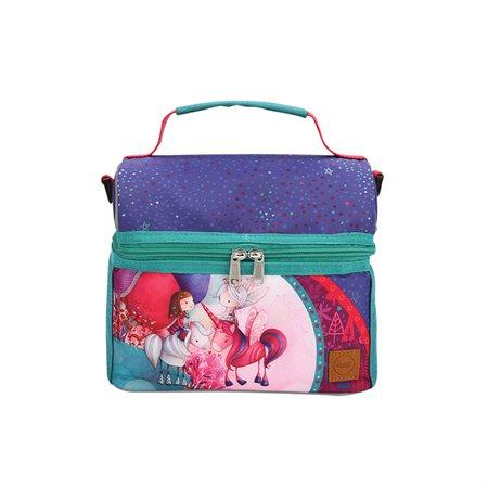 Collection d'accessoires pour la rentrée scolaire Flavie de Ketto