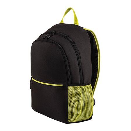 Bondstreet Neon backpack