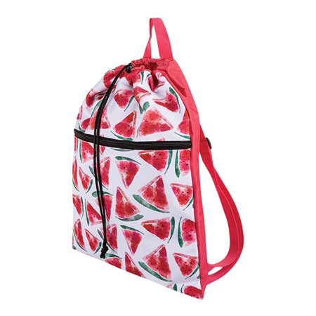 Watermelon Back-To-School Accessory Collection from Bondstreet