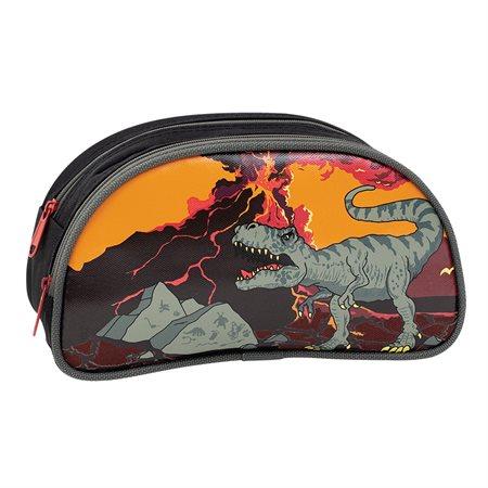 Collection d'accessoires pour la rentrée scolaire T-Rex de Louis Garneau