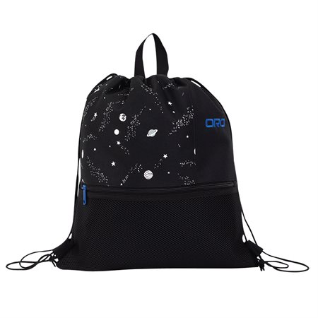Back-To-School Accessory Collection by ORO