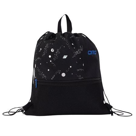 Collection d'accessoires pour la rentrée scolaire Espace par ORO