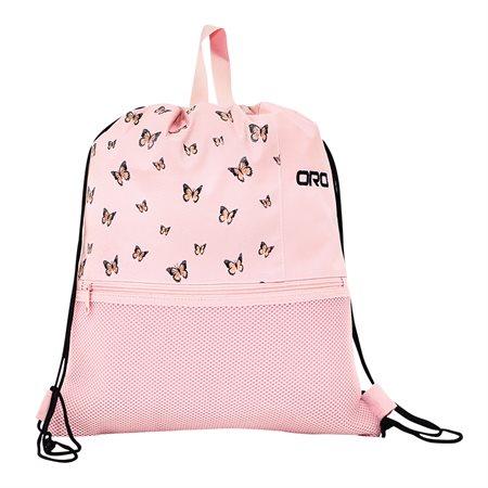 Collection d'accessoires pour la rentrée scolaire par ORO