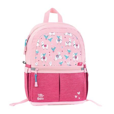 Collection d'accessoires pour la rentrée scolaire de Gazoo