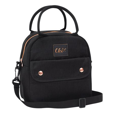 Back-To-School Accessory Collection by Cléo