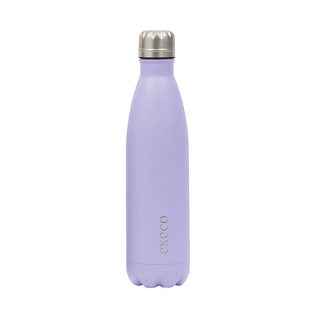 BTE ISOTHERME 500ml LILAS