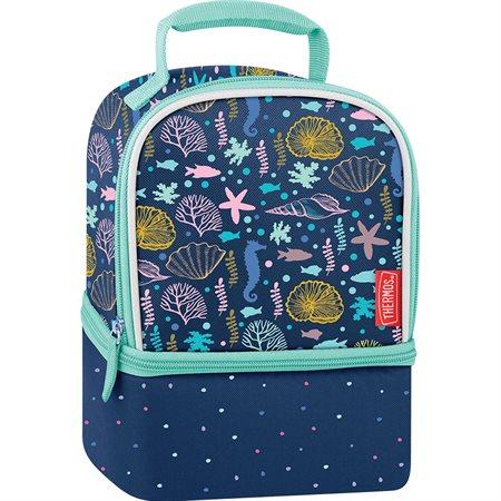 Collection d'accessoires pour la rentrée scolaire de Thermos®