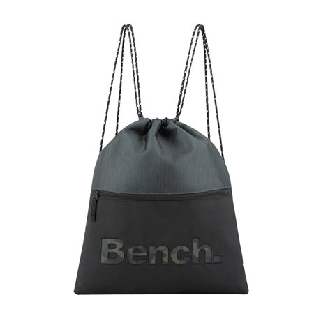 CARRY ALL BENCH POLY.GR.