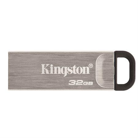 CLE USB KINGS.3.2 32GO