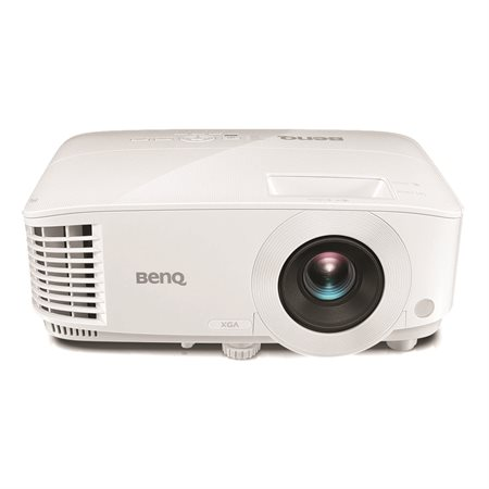 BenQ MW560 DLP Digital Projector