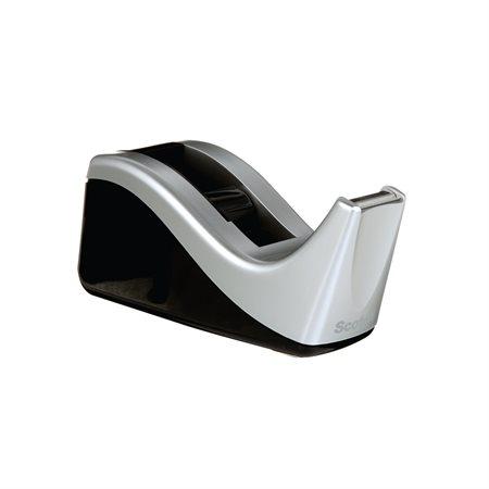 Dévidoir de ruban de bureau C60-ST Scotch®
