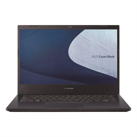 P2451FA AsusPro Laptop