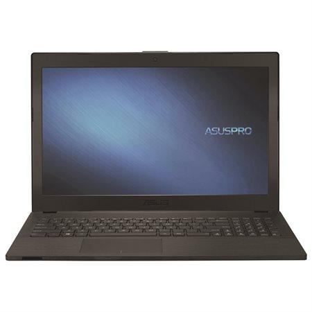 AsusPro P2540FA Laptop