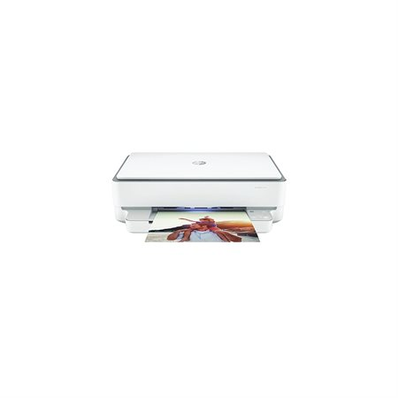 HP Envy 6055 All-in-One Colour Inkjet Printer