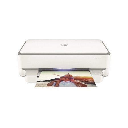 Imprimante jet d'encre  tout-en-un HP ENVY 6055