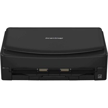 Numérisateur de documents Fujitsu ScanSnap iX1400