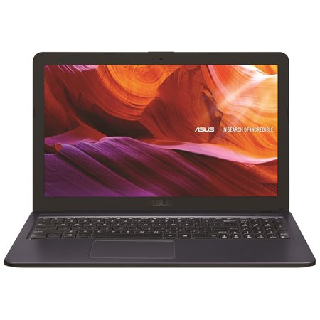 Ordinateur portable Asus N5030