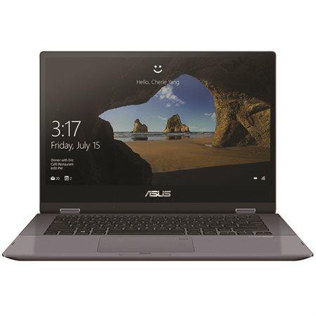 Asus Vivobook Flip Laptop