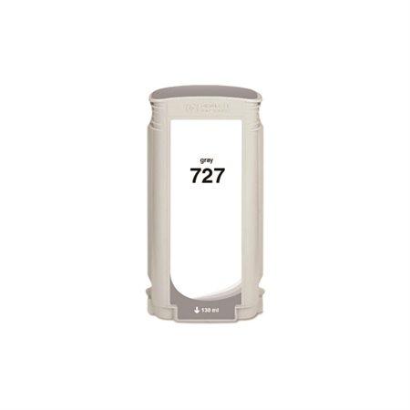Wide Format Ink Cartridge (Alternative to HP 727)