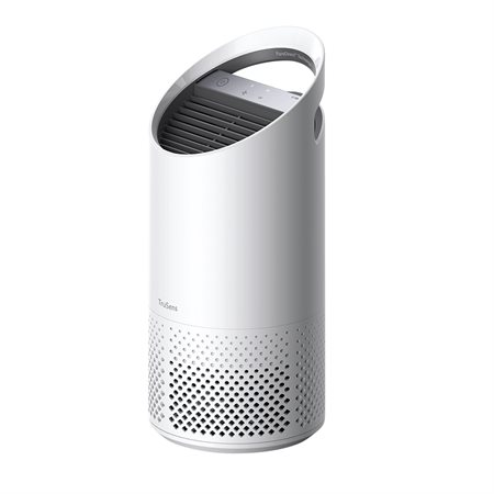 TRUSENS Z-1000 AIR PURIFIER